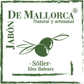 Jabon de Mallorca