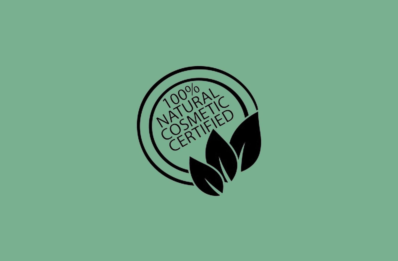 produits 100% naturels